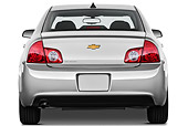AUT 48 IZ0097 01