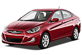 AUT 48 IZ0100 01