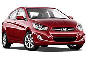 AUT 48 IZ0101 01