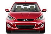 AUT 48 IZ0104 01