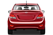 AUT 48 IZ0105 01