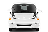 AUT 48 IZ0112 01