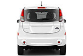 AUT 48 IZ0113 01