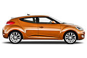 AUT 48 IZ0118 01