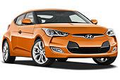 AUT 48 IZ0120 01