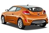 AUT 48 IZ0122 01