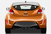 AUT 48 IZ0123 01