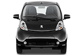 AUT 48 IZ0132 01