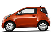 AUT 48 IZ0133 01