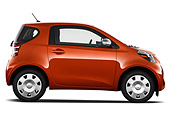 AUT 48 IZ0134 01