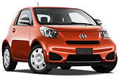 AUT 48 IZ0136 01