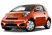 AUT 48 IZ0137 01