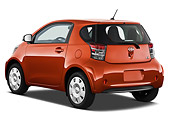 AUT 48 IZ0138 01