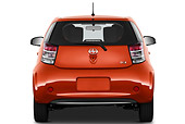 AUT 48 IZ0139 01