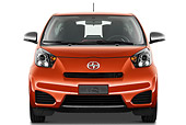 AUT 48 IZ0140 01