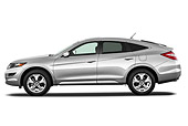 AUT 48 IZ0141 01
