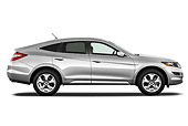 AUT 48 IZ0142 01