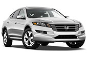 AUT 48 IZ0144 01