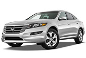AUT 48 IZ0145 01