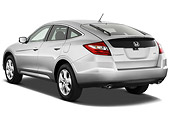 AUT 48 IZ0146 01