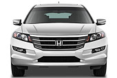AUT 48 IZ0148 01