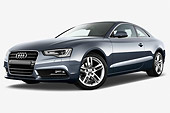 AUT 48 IZ0151 01