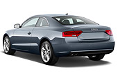 AUT 48 IZ0153 01