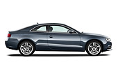 AUT 48 IZ0154 01
