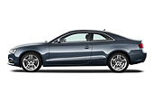 AUT 48 IZ0155 01