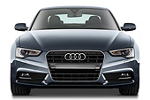 AUT 48 IZ0156 01