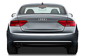 AUT 48 IZ0157 01