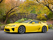 AUT 48 RK0001 01