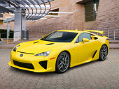 AUT 48 RK0004 01
