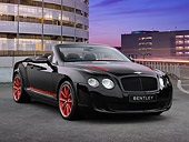 AUT 48 RK0027 01