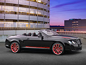 AUT 48 RK0029 01