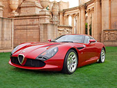 AUT 48 RK0033 01