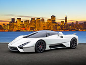 AUT 48 RK0038 01