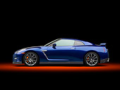 AUT 48 RK0045 01