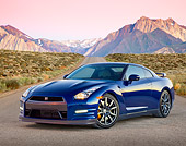 AUT 48 RK0054 01