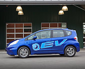 AUT 48 RK0062 01