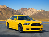 AUT 48 RK0082 01