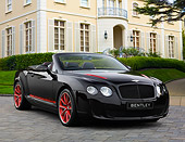 AUT 48 RK0106 01