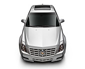 AUT 49 BK0001 01