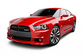 AUT 49 BK0002 01