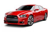 AUT 49 BK0003 01