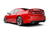 AUT 49 BK0006 01