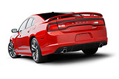 AUT 49 BK0007 01