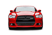 AUT 49 BK0009 01