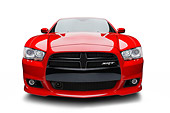 AUT 49 BK0010 01