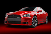 AUT 49 BK0014 01
